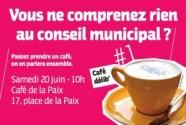 Cafe_Delib-Bat_02_pdf__page_1_sur_2_-1024x687
