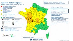 Carte de vigilance_19072016