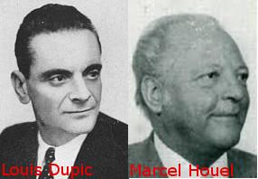 Dupic_Houel