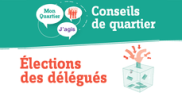 Elections-des-delegues-de-quartier_article