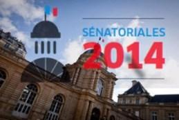 Elections-senatoriales-2014_large