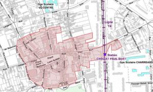 FireShot Capture 144 - La Ville dispose désormais d'un droit_ - http___www.expressions-venissieux.
