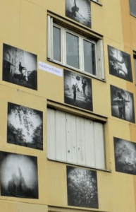 fireshot-capture-346-rhone-i-venissieux-_-des-photos-xxl-s_-http___www-leprogres-fr_rhone_2016
