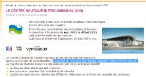 FireShot Capture - Le centre Nautique Intercommunal (CNI) _ - http___www.ville-venissieux.fr_Vivre