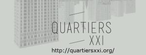 FireShot Capture - Quartiers XXI - http___quartiersxxi.org_