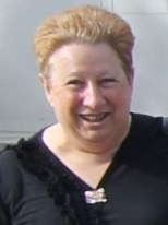 Jeanine Locatelli