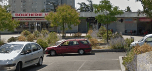 Larotonde_centrecommercial