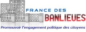 LogoFDB_banniere