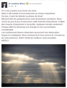 marin_reveil
