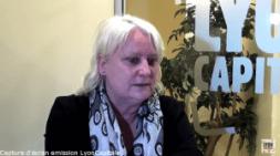 Michèle Picard réélue maire de Vénissieux   YouTube