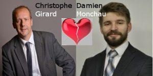 Monchau_Girard
