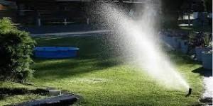 Secheresse-restriction-de-l-utilisation-d-eau_large