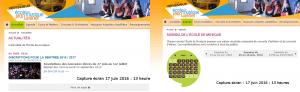Semaine de la musique _École_demusique_juin2016