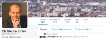 Tweet_girard