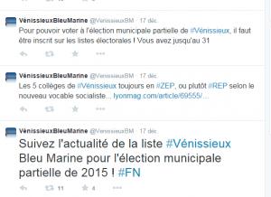VénissieuxBleuMarine   VenissieuxBM    Twitter
