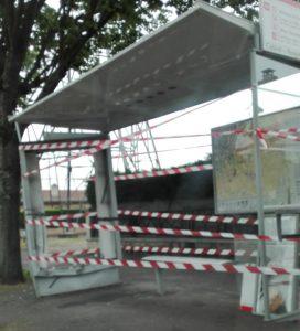 accident2rouescharréard_arretdebus