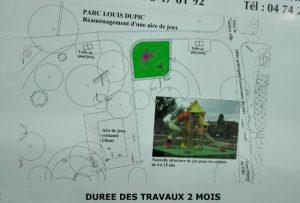 airejdejeux_parcdupic2016