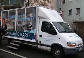 camiongirard