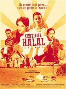 certifié halal