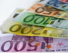 des euros DGF