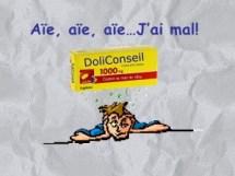 doliconseil1