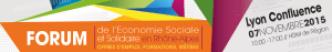 forumemploi-solidaire