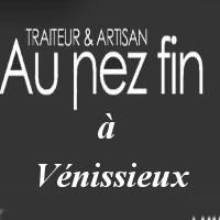 logo_aunezfin