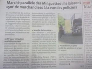 marche_minguettes