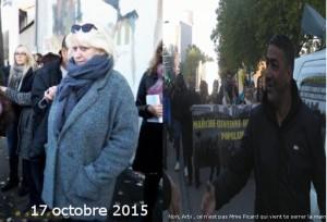 marchecitoyenneté_2015