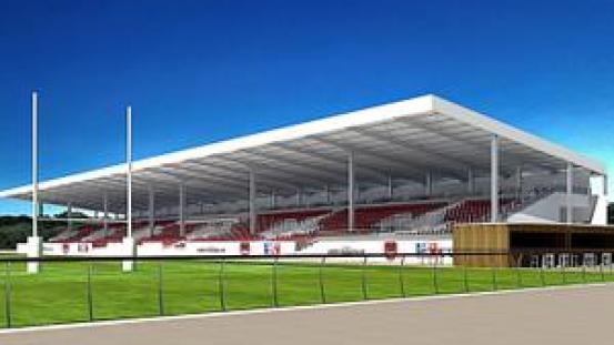 matmut-stadium-visite-guidee_300_350