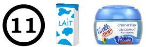 onze-lait-gel