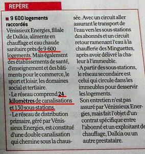 reperechauffage_venissieux