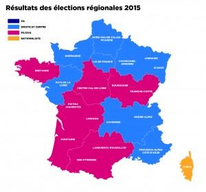 resultats-regionales2015-finale