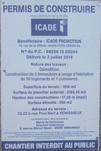 ruepaulbert_permisdeconstruire
