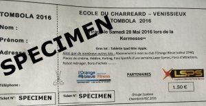 tombola2016