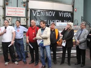 veninov