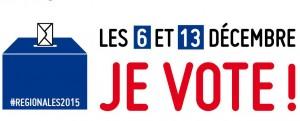 vote_regionales2015