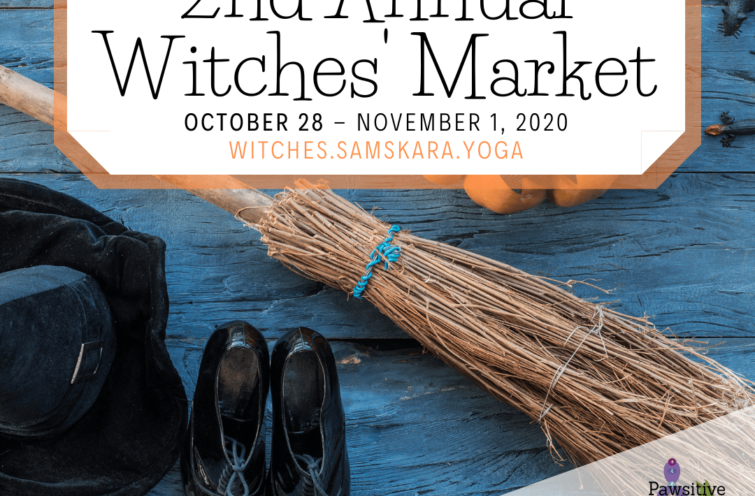 witches market samskara yoga dulles ashburn sterling