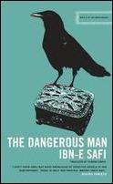 The-Dangerous-Man