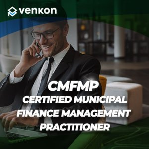 CMFMP-–-Certified-Municipal-Finance-Management-Practitioner