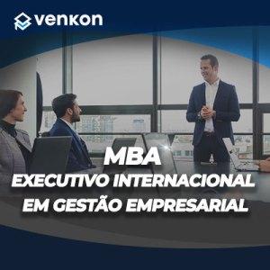 MBA-Executivo-Internacional-em-Gestão-Empresarial