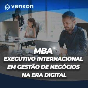 MBA-Executivo-Internacional-em-Gestão-de-Negócios-na-Era-Digital