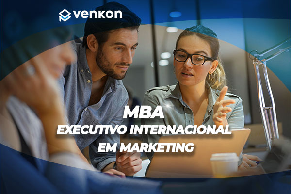 MBA-Executivo-Internacional-em-Marketing