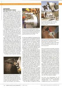 Esco Tool-Fabricating & Mtwrkg 4-15 001
