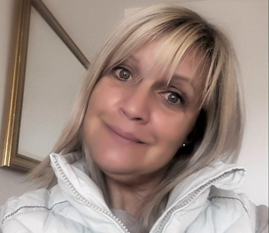 Silvia-Bisazza VENNVIND