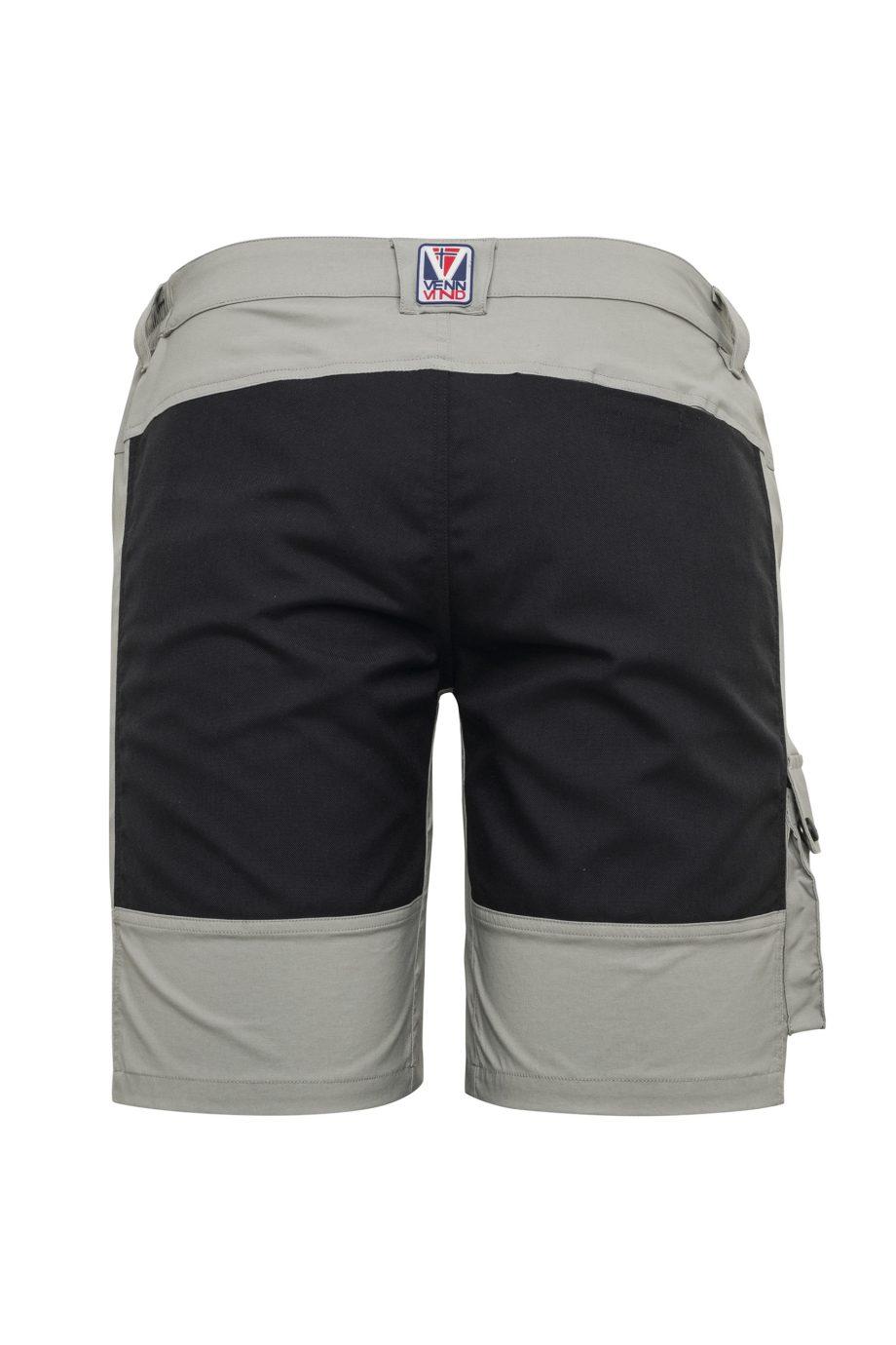 Pantalone Corto BACK