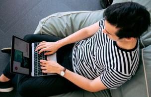 Jasa Pembuatan Blog Murah