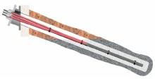 Anclajes-de-cables-y-torones Quito-Guayaquil-Ecuador