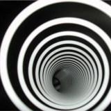 Servicio de Diseño-y-construcción-de-tuneles-3 Quito-Guayaquil-Ecuador