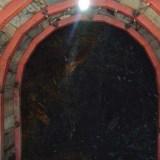 Servicio de Diseño-y-construcción-de-túneles-1 Quito-Guayaquil-Ecuador